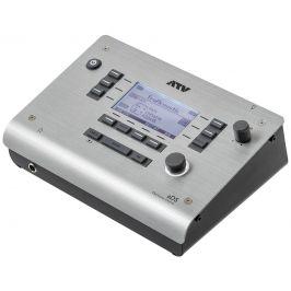 ATV AD5 Sound Module