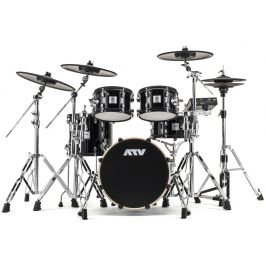 ATV aDrums Artist series Expanded Set