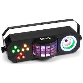 BeamZ Lightbox