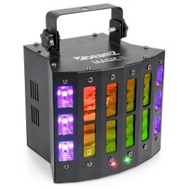 BeamZ LED Derby