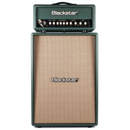 Blackstar JJN AMP+CAB