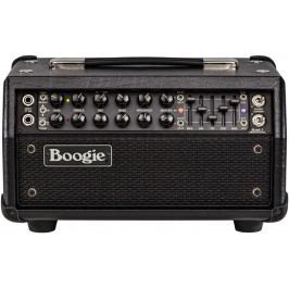 Mesa Boogie Mark 25