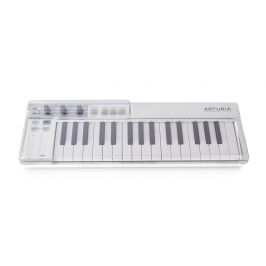 Decksaver LE Arturia Keystep cover (LIGHT EDITION)