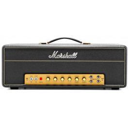 Marshall 2245-JTM45