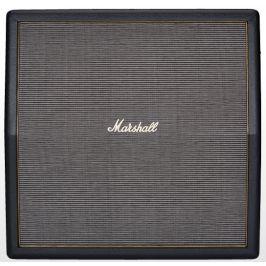 Marshall ORI412A