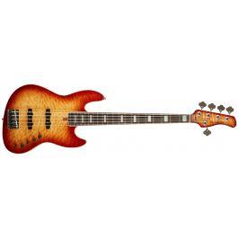 Sire Marcus Miller V9 Alder 5 BRS v2