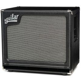 Aguilar SL 115-8