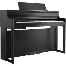 Roland HP704-CH