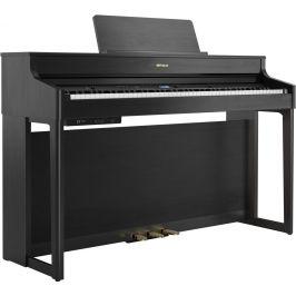 Roland HP702-CH