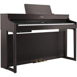 Roland HP702-DR