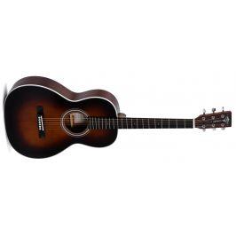 Sigma Guitars 00M-1STS-SB