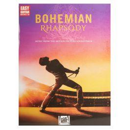 MS Bohemian Rhapsody