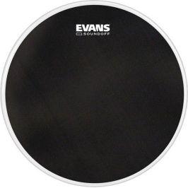 Evans 12