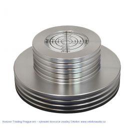 Ortofon DJ Record Stabilizer clamp
