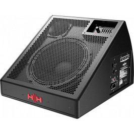 H&H TSM-12A