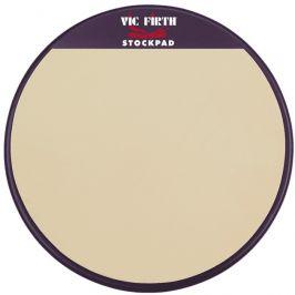 Vic Firth HHPST Heavy Hitter Stockpad