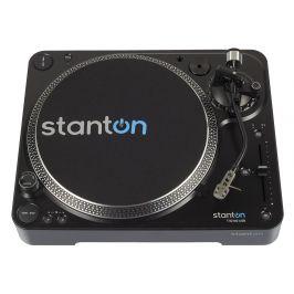 Stanton T.92 USB M2