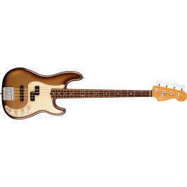 Fender American Ultra Precision Bass RW MB