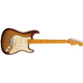 Fender American Ultra Stratocaster MN MB