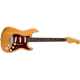 Fender American Ultra Stratocaster RW AN