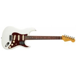 Fender American Ultra Stratocaster RW AP