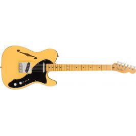 Fender Britt Daniel Tele Thinline MN AG
