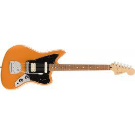 Fender Player Jaguar PF CO