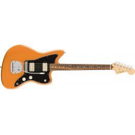 Fender Player Jazzmaster PF CO