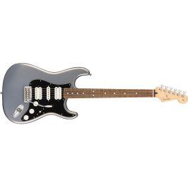 Fender Player Stratocaster HSH PF SL