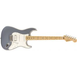 Fender Player Stratocaster HSS MN SL