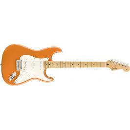 Fender Player Stratocaster MN CO