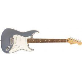 Fender Player Stratocaster PF SL