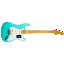 Fender Vintera 50s Stratocaster MN SFG