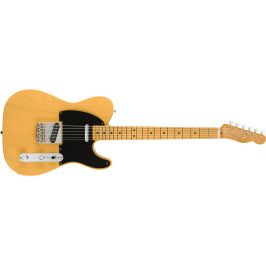 Fender Vintera 50s Telecaster Modified MN BB