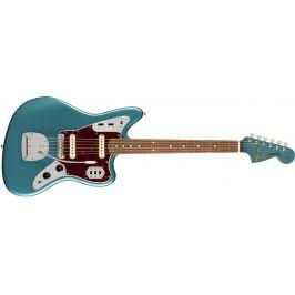 Fender Vintera 60s Jaguar PF OT