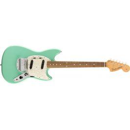 Fender Vintera 60s Mustang PF SFG