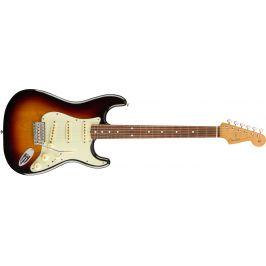 Fender Vintera 60s Stratocaster PF 3CS
