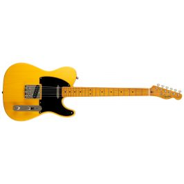 Fender Squier Classic Vibe 50s Telecaster MN BB