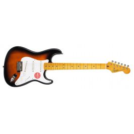 Fender Squier Classic Vibe 50s Stratocaster MN 2CS
