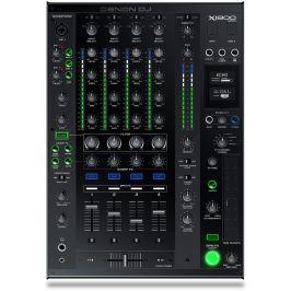 DENON DJ X1800 Prime (použité)