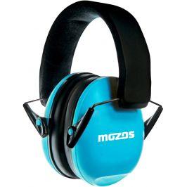 Mozos MKID Blue
