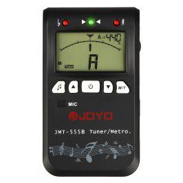 Joyo JMT-555B