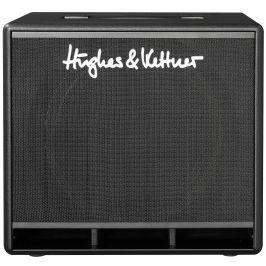 Hughes & Kettner Black Spirit TS 112 Pro Cabinet