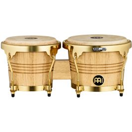 Meinl WB200NT-G Free ride series