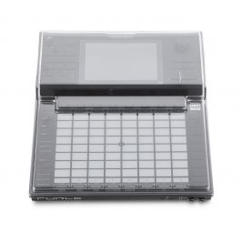 Decksaver Akai Force cover