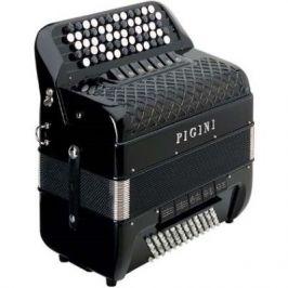 Pigini Convertor 37/B3