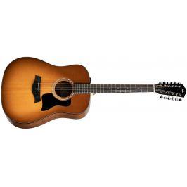 Taylor 150e-SB