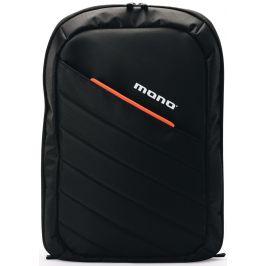 Mono Stealth Alias Backpack