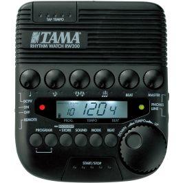 Tama RW200