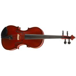 Cremona Viola Maestro 3/160 41cm